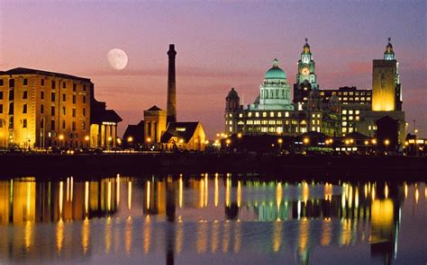 house to buy in liverpool house prices liverpool sees fastest rise as buy to let