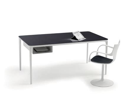 slim desk for bedroom slim office sovet italia desks and tables hgfs designer