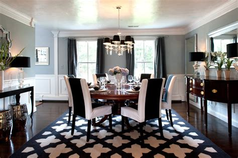 houzz dining room tables houzz dining rooms stunning dining room sets houzz modern
