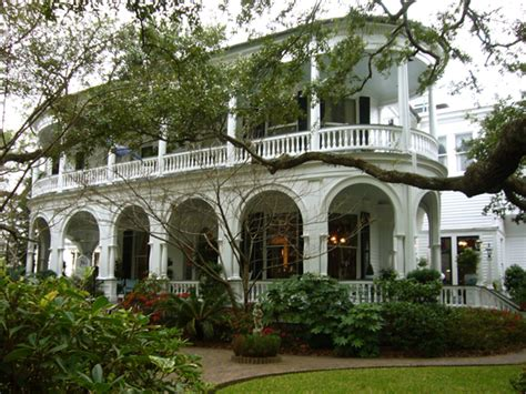 charleston sc bed and breakfast south carolina united states of america