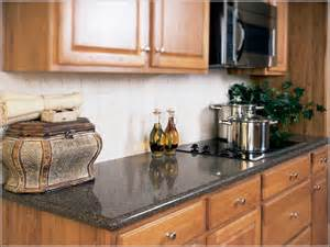 kitchen kitchen backsplash ideas with oak cabinets cabin
