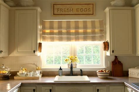 blinds for kitchen window sink kitchen window treatment ideas kitchen sink window ideas