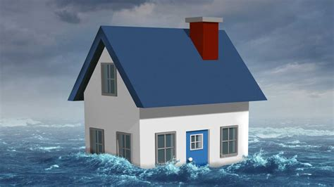 flood risk house insurance buying a house flood risk 28 images flood insurance hikes arriving at a waterfront