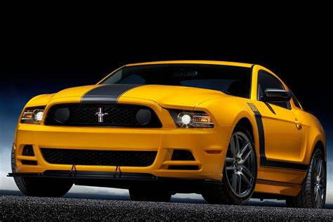 2013 ford mustang 302 2013 ford mustang 302 review specs pictures price