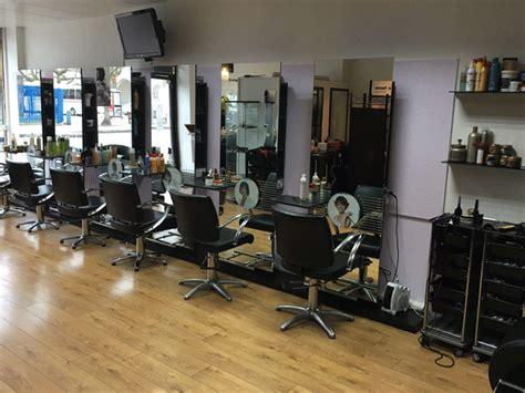 brasil hair hair salon in islington london lastminute com natural beauty hair salon hair salon in clayhall london