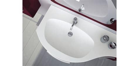 corian kaufen gro 223 e corian waschtische auf ma 223 bad direkt