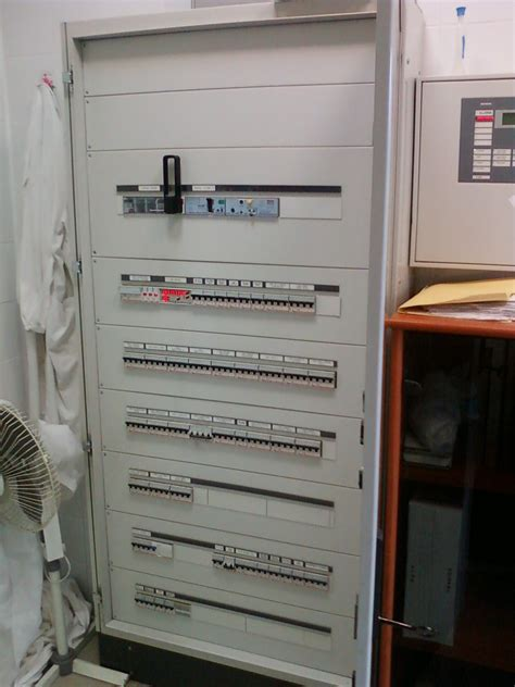 armadio quadro elettrico armadio quadro elettrico usato semplice e comfort in una