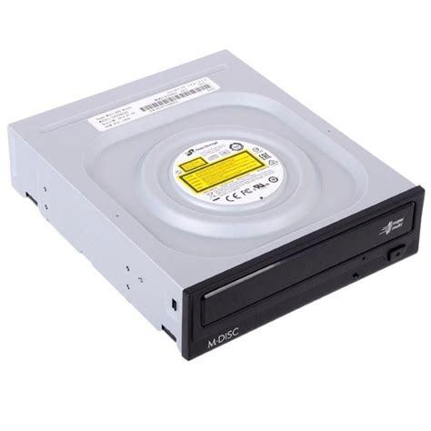 Dvdrw Multi Lg hitachi lg multi dvd rw optical drive 163 12