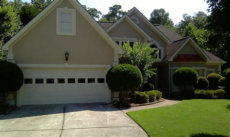 house painter jobs new exterior paint job makes house look new painting by milan