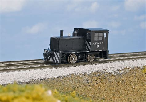 plymouth ho look review walthers mainline ho scale plymouth ml