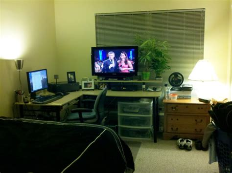 matching tv stand and computer desk desk and tv cabinet combo hostgarcia