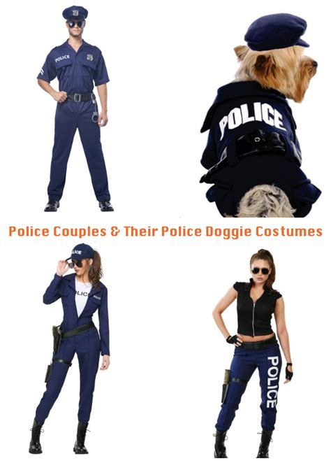 Fergies Howling Brings Out The Cops by Bring Your Pup Howl O Ween Ideas