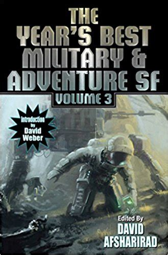 year s best transhuman sf 2017 anthology volume 1 books voting opens for year s best and adventure sf