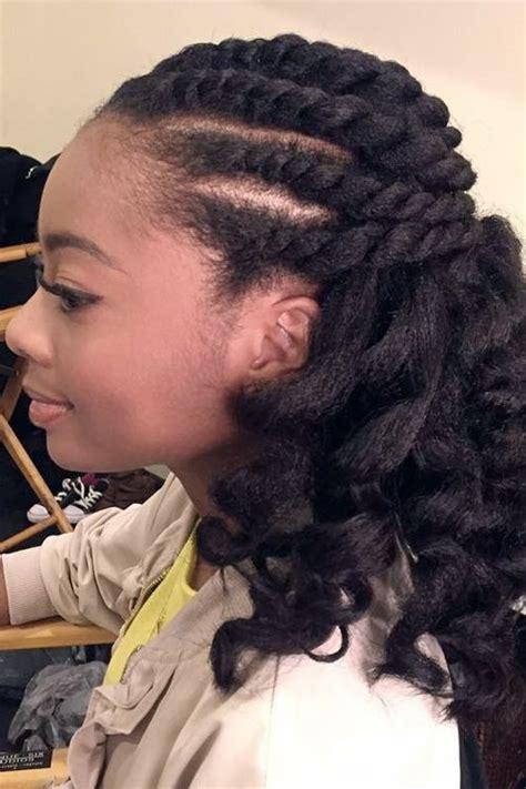 african american barrel curls best 25 barrel curls ideas on pinterest blow out hair