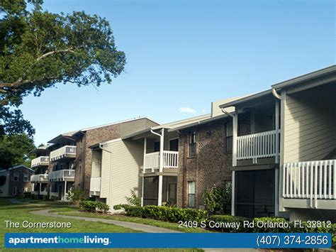 cornerstone appartments the cornerstone apartments orlando fl apartments
