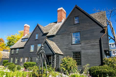 house of 7 gables salem ma without witches getaway mavens