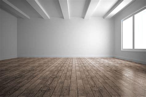 besondere len dielenboden die grammlichs meine m 246 bel mein zuhause