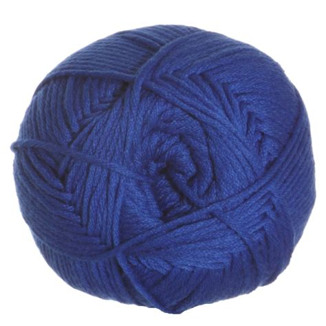 berroco comfort yarn berroco comfort yarn 9774 cobalt at jimmy beans wool