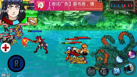 download game naruto senki mod coin download game naruto senki mod coin narsen mod otaku anime
