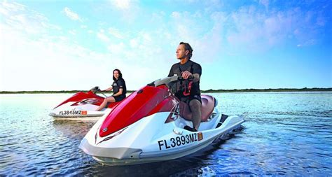 airboat tours marco island water adventures in naples marco island the everglades