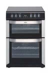 Commercial Electric Cooktop Oven Range Induction Cooktop Range With Double Oven