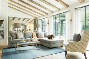 jeff lewis living rooms designed by jeff lewis spring 2015 catalog