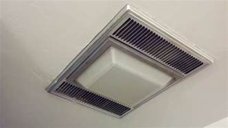 ideas nautilus bathroom fan light lens bathroom vent light