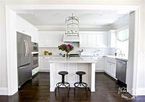U Shaped Kitchens With Islands Industrial Counter Stools Square Island Square Kitchen Island Square Center Island U Shape
