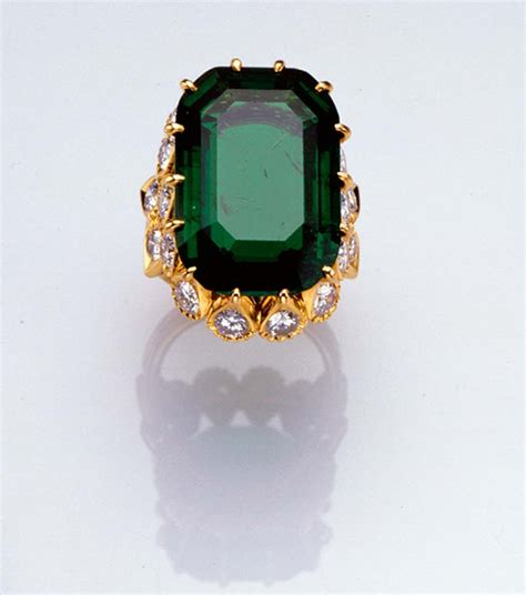 most expensive jewels auctioned rolling in it