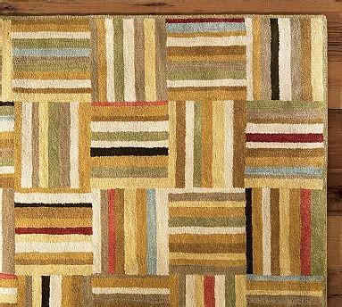 pottery barn shelby rug category archive for quot rug quot decor look alikes
