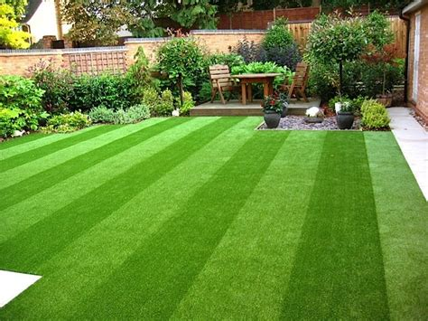 fake grass backyard best 25 synthetic lawn ideas on pinterest lawn turf