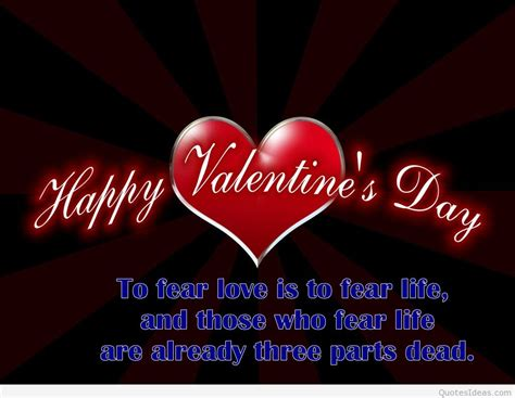 happy valentines quote quote s day wallpaper