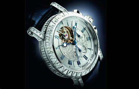 guide top 10 most expensive watches for