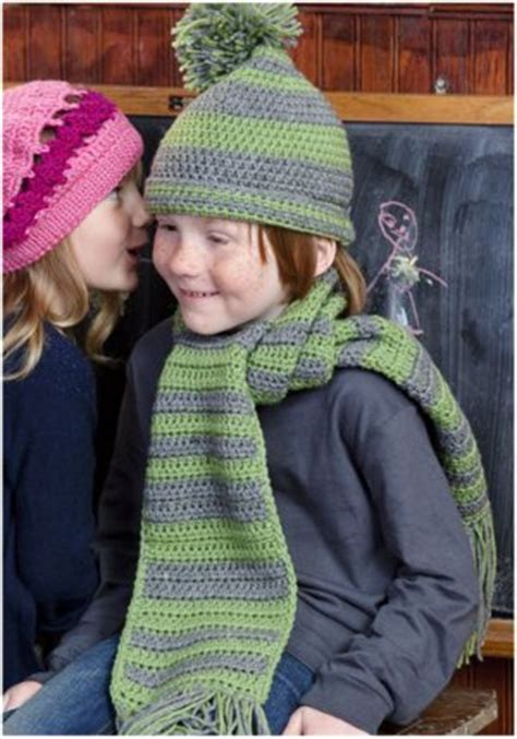 knitting pattern scarf boy little boys hat and scarf set medium id 505212 jpg v 505212