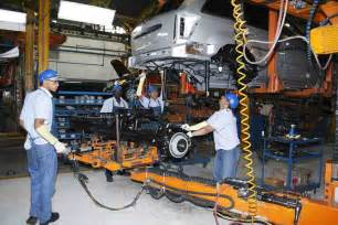 What Does Automotive Engineering What Does An Automotive Engineer Do Afroautos