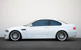 Bmw M3 Price Used Get Great Prices On Used Bmw M3 E46 For Sale Ruelspot