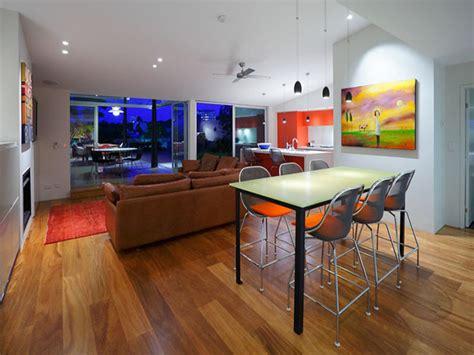 ab home interiors decorar interiores con muchos colores