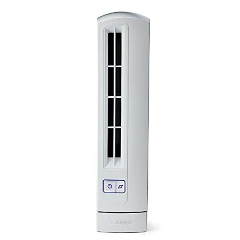 lasko 4000 air stik ultra slim oscillating fan lasko 4000 air stik ultra slim oscillating fan buy