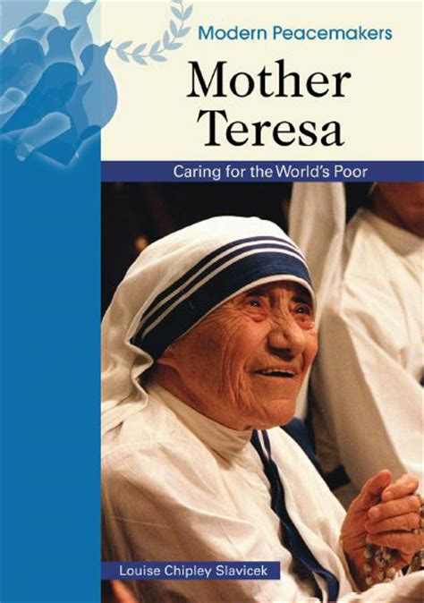 buy mother teresa a biography by meg greene online at low mother teresa a chelsea house title by louise chipley