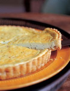 barefoot contessa quiche seafood pot pie barefoot contessa and pot pies on pinterest