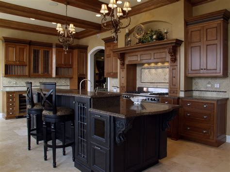 kitchen cabinet gallery kitchens by geneva cabinet gallery