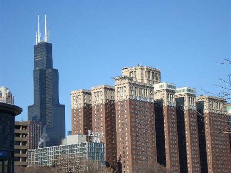 essex inn chicago il essex inn at picture of chicago s essex inn