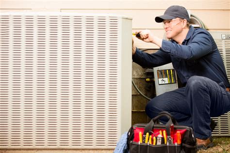comfort zone of the carolinas 3 reasons to get a heating service contract comfort zone