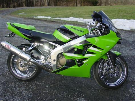 2001 Kawasaki Zx6r Parts by 2001 Kawasaki Zx6 Motorcycle Image Ideas