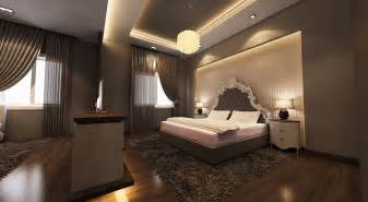 Lighting Ideas For Bedrooms indirect lighting techniques and ideas for bedroom living room