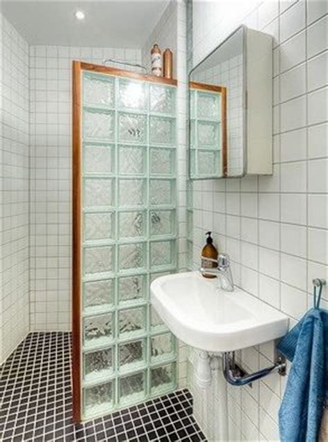 bathroom glass bricks 47 best images about glass bricks on pinterest glass block windows glass block