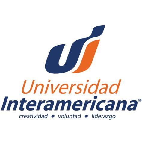 Universidad Interamericana De Executive Mba by La Inter Universidad Puebla Prepa Licenciatura