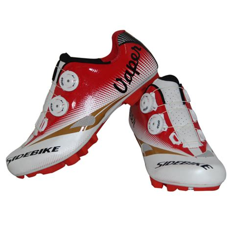 shoe bike 2015 sidebike mtb cycling shoes mountain bicycle shoes