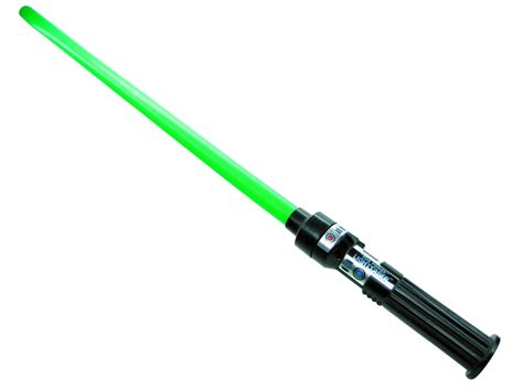 green lightsaber the gallery for gt luke skywalker lightsaber green