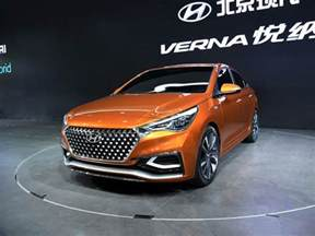 Electric Cars In India Hyundai Upcoming Hybrid Cars In India Drivespark